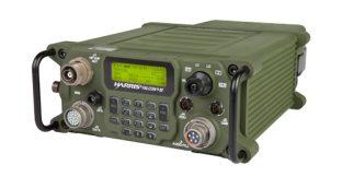 RF-7800H-MP-2-1